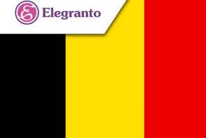 elegranto1
